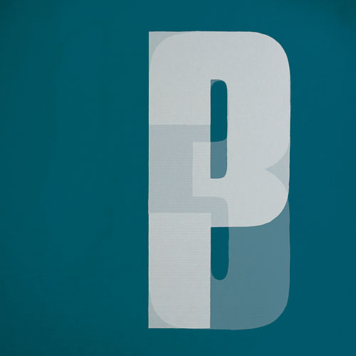 Third by Portishead
