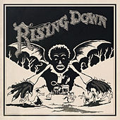 Rising Down von The Roots