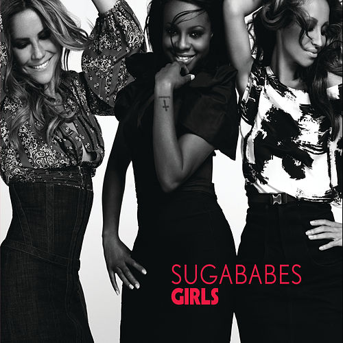 Girls von Sugababes