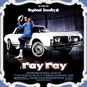 Play & Download Ray Ray by Raphael Saadiq | Napster