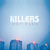 Hot Fuss de The Killers