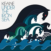 Under The Iron Sea von Keane