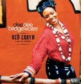 Red Earth de Dee Dee Bridgewater