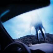 Year Zero von Nine Inch Nails