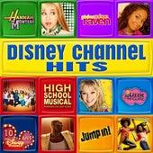 Disney Channel Hits von Various Artists