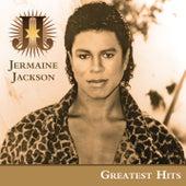 Greatest Hits de Jermaine Jackson