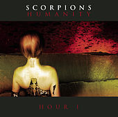 Humanity - Hour I de Scorpions
