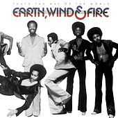 Play & Download That's The Way Of The World by Earth, Wind & Fire | Napster