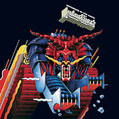 Play & Download Defenders Of The Faith by Judas Priest | Napster