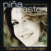 Play & Download Caprichos De Mujer by Various Artists | Napster