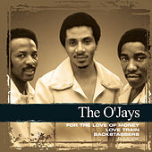 Collections von The O'Jays