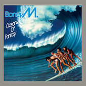 Play & Download Oceans Of Fantasy by Boney M | Napster
