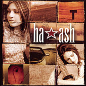 Play & Download Ha-Ash by Ha*Ash | Napster