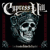Los Grandes Éxitos En Español de Cypress Hill