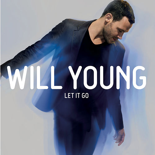 Play & Download Let It Go by Will Young | Napster