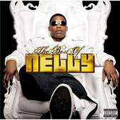 Best Of Nelly de Nelly