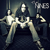 The Nines by The Nines