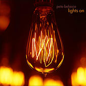 Play & Download Lights On by Pete Belasco | Napster