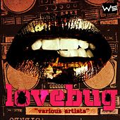 Play & Download LoveBug Riddim by Various Artists | Napster