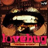LoveBug Riddim by Various Artists