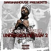 Play & Download Underground Raw 2 by Coota Bang | Napster