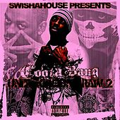Underground Raw 2 ** Special Edition Screwed & Chopped** by Coota Bang