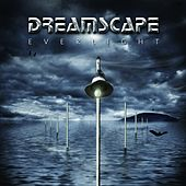 Everlight by Dreamscape
