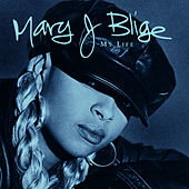 My Life di Mary J. Blige