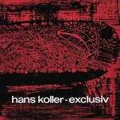 Play & Download Exklusiv by Hans Koller | Napster