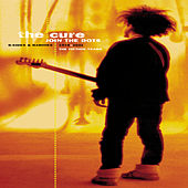 Join The Dots - The B-Sides & Rarities von The Cure