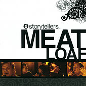 Storytellers by Meat Loaf