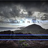 Play & Download A Symphonic Journey by Marc Teichert | Napster