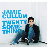 Jamie Cullum - Twentysomething by Jamie Cullum