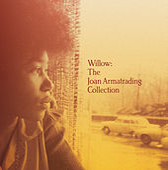 Willow:The Joan Armatrading Collection de Joan Armatrading