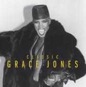 The Masters Collection de Grace Jones