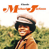 The Masters Collection by Michael Jackson
