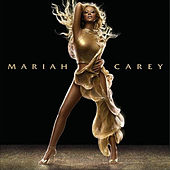 The Emancipation of Mimi von Mariah Carey