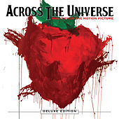 Across The Universe von Various Artists