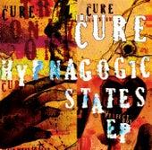 Hypnagogic States von The Cure