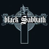 Greatest Hits by Black Sabbath