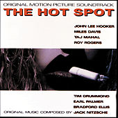 Hot Spot von Various Artists