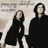 No Quarter von Jimmy Page
