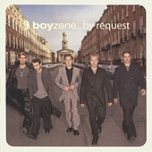 ...By Request von Boyzone