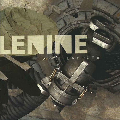 Play & Download Labiata by Lenine | Napster
