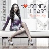 Play & Download Eye Dee Kay by Kourtney Heart | Napster