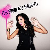 It's Friday Night - Single by Lexi