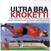 Kroketti by Ultra Bra
