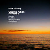 Chelxia Chan Remixes by Chelxia Chan