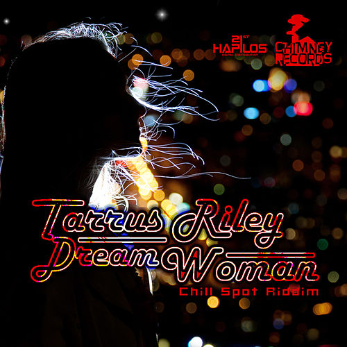 Play & Download Dream Woman by Tarrus Riley | Napster