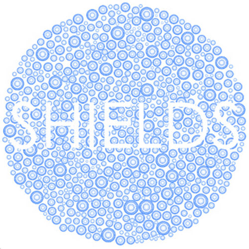 All I Know by The Shields